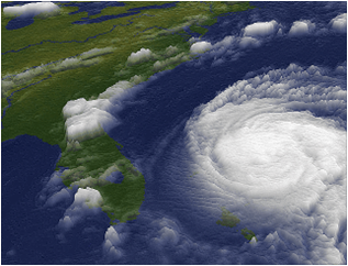 ess analysis of hurricanes An analysis of shrinking cities in 1913 manchester was the centre of the global cotton market, 65% of the global cotton clothes' production was based.