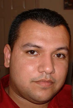 Renato Martinez